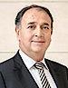 Paul Hermelin's photo - Chairman & CEO of Capgemini