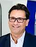 Paul Hudson's photo - CEO of Sanofi