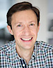 Paul Johnson's photo - Co-Founder & CEO of Lemonaid