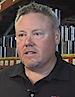 Paul Johnson's photo - President & CEO of Aggressive Hydraulics