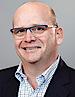 Paul Kennedy's photo - CEO of DSG