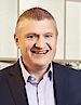 Paul Lepage's photo - President & CEO of Intelerad