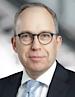 Paul Lofgren's photo - President & CEO of DeLaval
