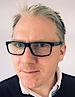 Paul Lymer's photo - Managing Director of Improve Marketing