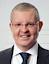 Paul Lynam's photo - CEO of EQ