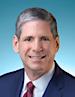 Paul Mallen's photo - President & CEO of Amalgamated Life Insurance