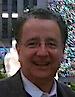 Paul McElroy's photo - Interim-CEO of JEA