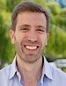 Paul Mishkin's photo - CEO of IXL Learning