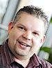 Paul Mullen's photo - Managing Director of Cubik Innovation