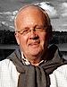 Paul Muys's photo - Founder of Paul Muys Pr&media