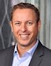 Paul Perrett's photo - CEO of MessageMedia