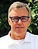 Paul Ray's photo - President of Ilmor Engineering, Inc.