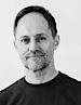 Paul Rice's photo - Managing Director of Ricemedia