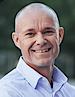 Paul Salisbury's photo - CEO of Dura Software