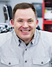 Paul Skarie's photo - President & CEO of S and S Cycle