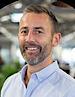 Paul Sprokkreeff's photo - Managing Director of Web Profits