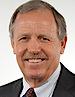 Paul VanDuyne's photo - President & CEO of iMEG
