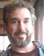 Paul Wheaton's photo - Founder of Coderanch