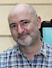 Paul Wilson's photo - Managing Director of Cultivate Software Ltd.