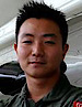Paul Yang's photo - Founder & CEO of Lomotif