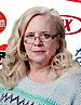 Paula Bell's photo - Founder of Wade Heating & Air