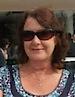 Pauline Woodward's photo - Managing Director of Euroquartz