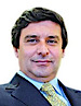 Paulo Fernandes's photo - Co-Founder & CEO of Cofina