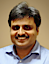Pavan Chauhan's photo - Co-Founder & CEO of Meritnation