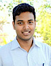 Pavan Kushwaha's photo - Co-Founder & CEO of Kratikal