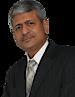 Pavan Malhan's photo - Managing Director of eBIZ