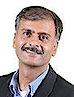 Pavan Peechara's photo - CEO of Udyog Software