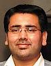 Pawan Kumar's photo - Founder & CEO of iNFIN Technologies
