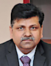 Pawan Singh's photo - CEO of PFS