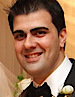 Payam Pourmehr's photo - Founder & CEO of Shanycosmetics
