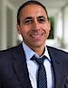 Payam Zamani's photo - Chairman & CEO of One Planet Ops