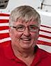 Payne Hughes's photo - President of Thrush Aircraft