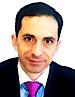 Pedro Agudo's photo - Co-Founder & CEO of PRAGSIS TECHNOLOGIES SL