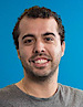 Pedro Conrade's photo - Co-Founder & CEO of Neon