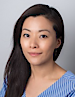 Peggy Choi's photo - Co-Founder & CEO of Lynk Global