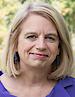 Peggy Farabaugh's photo - CEO of Vermont Woods Studios