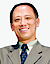 Pehong Chen's photo - Chairman & CEO of BroadVision, Inc.