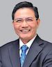 Pei-Ing Lee's photo - President of Nanya