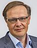 Pekka Larinoja's photo - Managing Director of Insinooritoimisto Nurmi