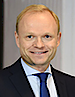 Pekka Lundmark's photo - President & CEO of Fortum