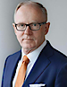 Pekka Vauramo's photo - President & CEO of Metso