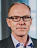 Pekka Vauramo's photo - President & CEO of Metso Outotec