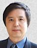 Peng Liang's photo - President of Clover