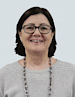 Penny Arbuthnot's photo - Managing Director of Genesis PR