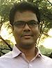 Penuel Ratnagrahi's photo - Founder of Regur Technology Solutions