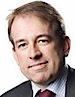 Per Akerberg's photo - CEO of Medius